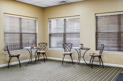 Meeting room | Bluegreen Vacations at Hershey, Ascend Resort Collection