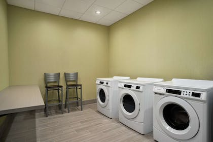 Property amenity   Homewood Suites by Hilton Florence