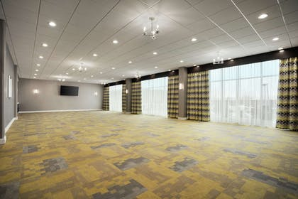 Meeting Room   Homewood Suites by Hilton Florence