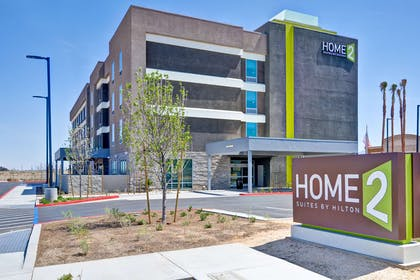 Exterior | Home2 Suites by Hilton Palmdale