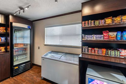 Hotel marketplace | Quality Suites Addison-Dallas