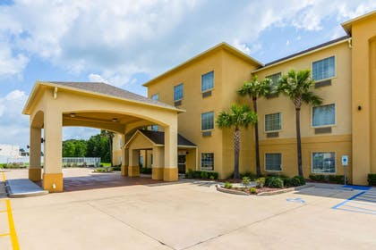 Comfort Inn | Comfort Inn And Suites