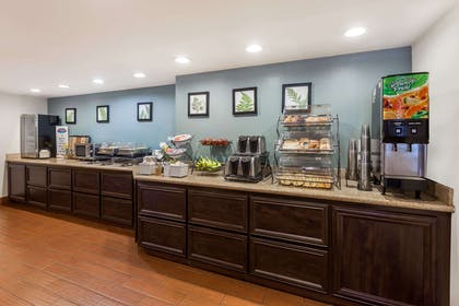 Property amenity | Baymont by Wyndham Barstow Historic Route 66