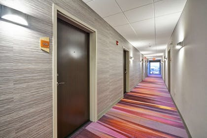 Miscellaneous   Home2 Suites by Hilton Columbus Airport East Broad