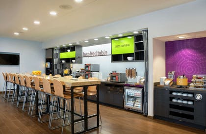 Meeting Room | Home2 Suites by Hilton Indianapolis South Greenwood