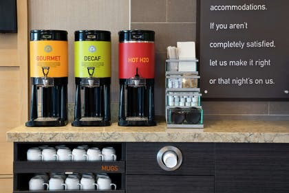 Restaurant | Home2 Suites by Hilton Indianapolis South Greenwood