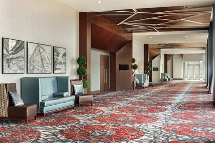 Miscellaneous | Embassy Suites by Hilton Noblesville Indianapolis Convention Center