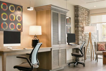 Business Center | Home2 Suites by Hilton Williamsville Buffalo Airport