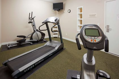 GrandStay Rapid City Fitness | GrandStay Residential Suites - Rapid City
