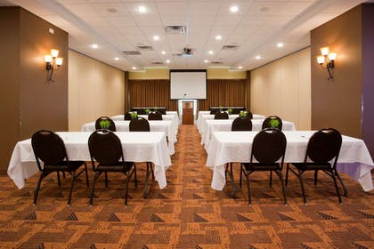 GrandStay Apple Valley Meeting Room | GrandStay Hotel and Conference