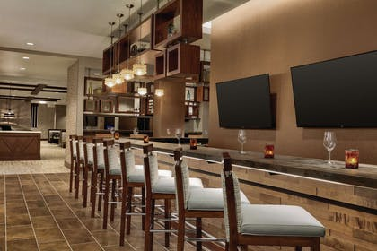 BarLounge | Embassy Suites by Hilton South Jordan Salt Lake City
