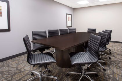 Meeting Room | Wingate by Wyndham Page Lake Powell