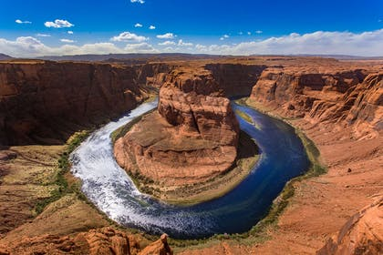 Local attraction | Wingate by Wyndham Page Lake Powell