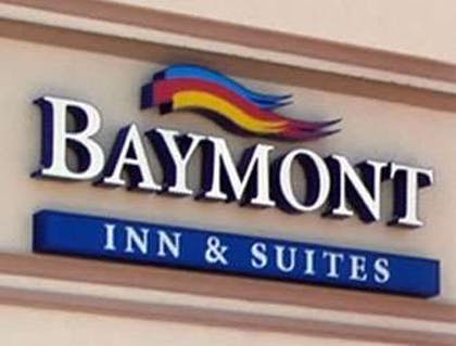Welcome to the Baymont Phoenix I10 near 51st Ave | Baymont by Wyndham Phoenix I-10 near 51st Ave