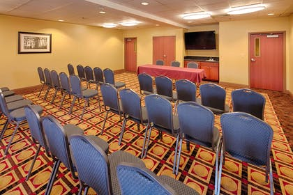 ALSARA Meeting | Red Lion Inn & Suites Saraland
