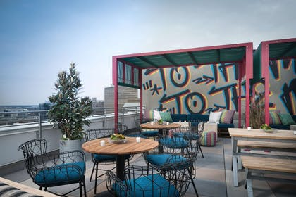 Property amenity | The Troubadour Hotel New Orleans, Tapestry Collection by Hilton