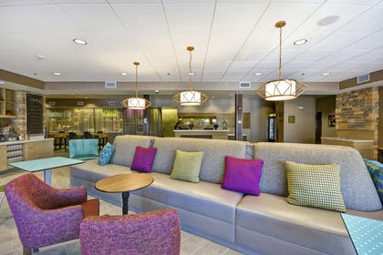 Property amenity | Home2 Suites by Hilton Carbondale