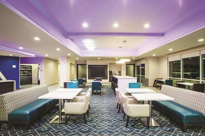 Property amenity | La Quinta Inn & Suites by Wyndham Dallas Northeast-Arboretum
