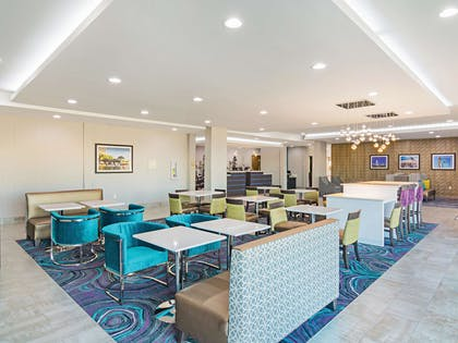 Property amenity | La Quinta Inn & Suites by Wyndham Dallas - Wylie