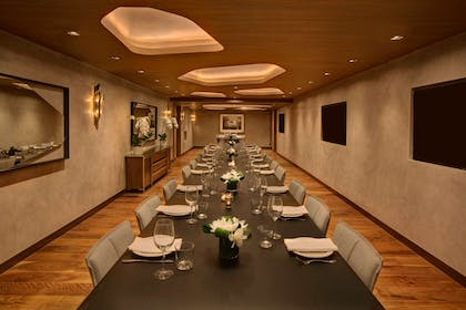 Meeting Space | SIXTY Beverly Hills Hotel