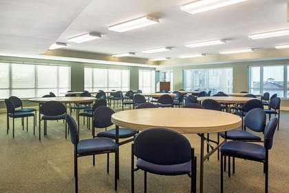 Meeting room | Bluegreen Vacations Horizon at 77th an Ascend Resort