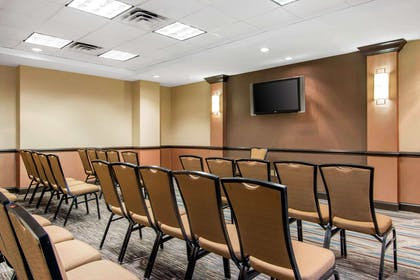 Meeting room | Comfort Suites Lithonia- Stonecrest -Near Mall