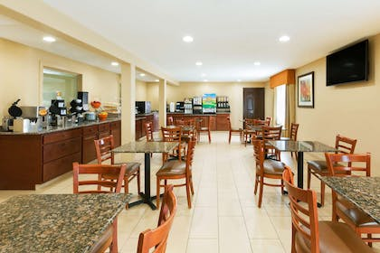 Property amenity | Days Inn & Suites by Wyndham Coralville / Iowa City
