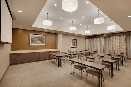 Meeting Room   Homewood Suites by Hilton Louisville Downtown, KY