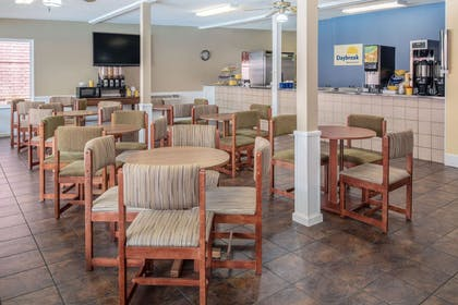 Property amenity | Days Inn & Suites by Wyndham Branson