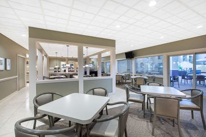 Property amenity | Ramada by Wyndham Midtown Grand Island