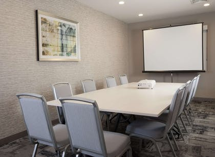 Meeting Room | Home2 Suites by Hilton Atlanta Perimeter Center