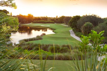 Golf | LaPlaya Beach & Golf Resort - A Noble House Resort