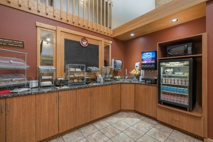Property amenity | AmericInn by Wyndham Bemidji