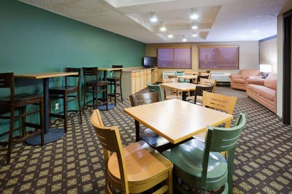 Meeting Room | AmericInn by Wyndham Two Harbors Near Lake Superior