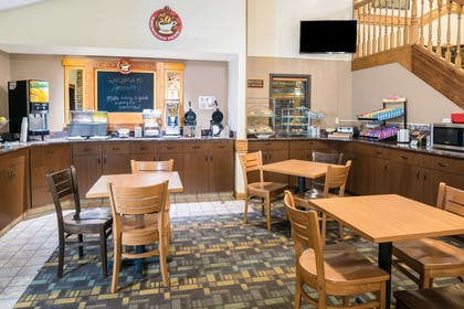Property amenity | AmericInn by Wyndham Wahpeton