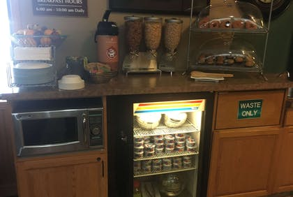 Property amenity | AmericInn by Wyndham Silver Bay
