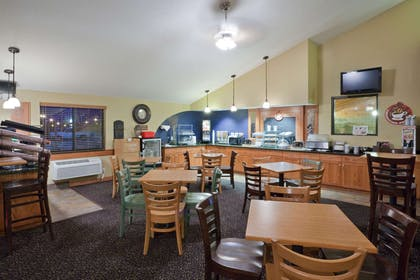 Property amenity | Americinn by Wyndham Lincoln South
