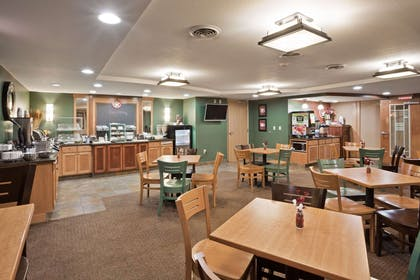 Property amenity   AmericInn by Wyndham Fort Pierre - Conference Center