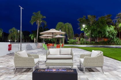 Property amenity | Wingate by Wyndham Kissimmee Celebration