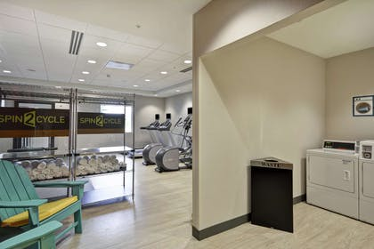 Property amenity | Home2 Suites by Hilton Queensbury Glens Falls