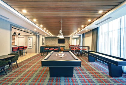 Recreational Facility | Homewood Suites by Hilton Athens