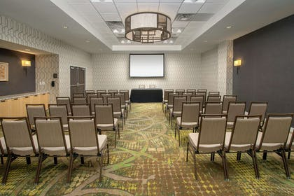 Meeting Room   Homewood Suites by Hilton Austin Downtown, TX