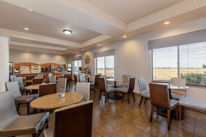Property amenity | Wingate by Wyndham Moses Lake