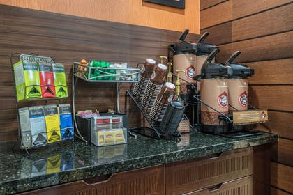 Property amenity | AmericInn by Wyndham Duluth