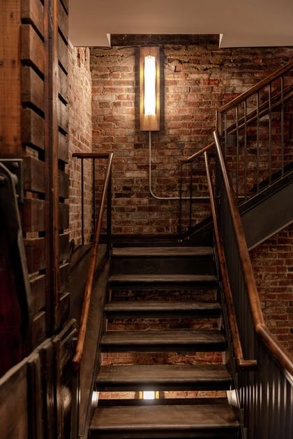 Miscellaneous | The Foundry Hotel Asheville, Curio Collection by Hilton
