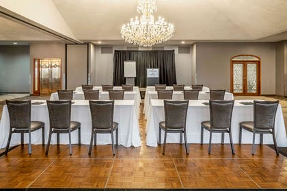 Meeting room | Riverview Inn & Suites, an Ascend Hotel Collection Member