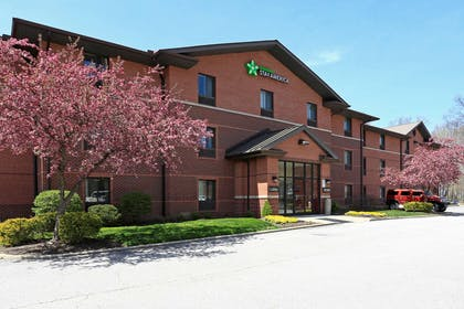Exterior | Extended Stay America - Cleveland - Westlake