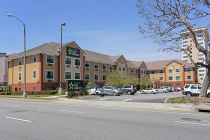 Exterior | Extended Stay America Los Angeles -Torrance