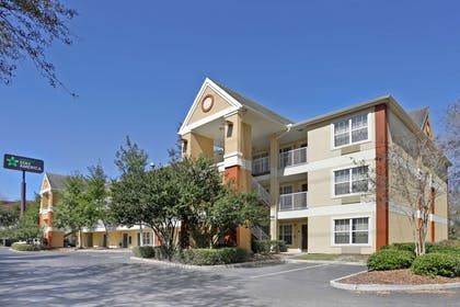 Exterior | Extended Stay America Gainesville - I-75