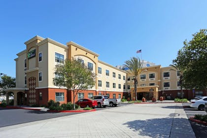 Exterior | Extended Stay America Orange County - Huntington Beach
